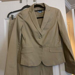 Classy Business Suit